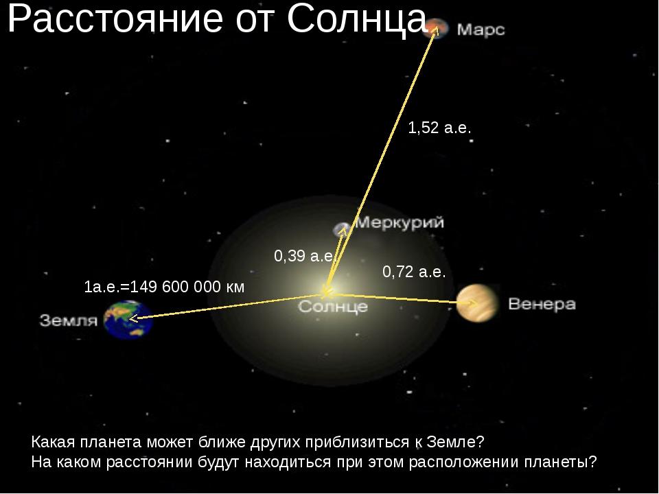 Внутреннее строение планет земной группы т+ж т т+ж т+ж Какие планеты могут об...