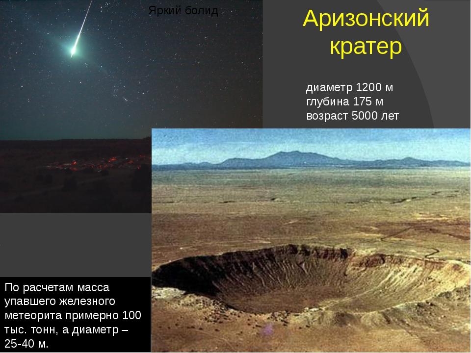Комета Хейла- Боппа Комета Макнота Кометы Ядро кометы Темпеля ядро кома хвост