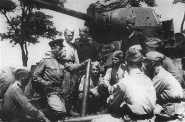 Белградская операция, Освобождение Восточной Европы, Восточный фронт, Вторая мировая, Скачать Обои и Фото