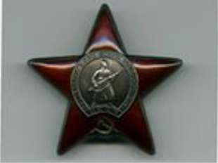 В 1940 годуназначен начальником штаба артиллерии 7-й армии, участвовавшей в