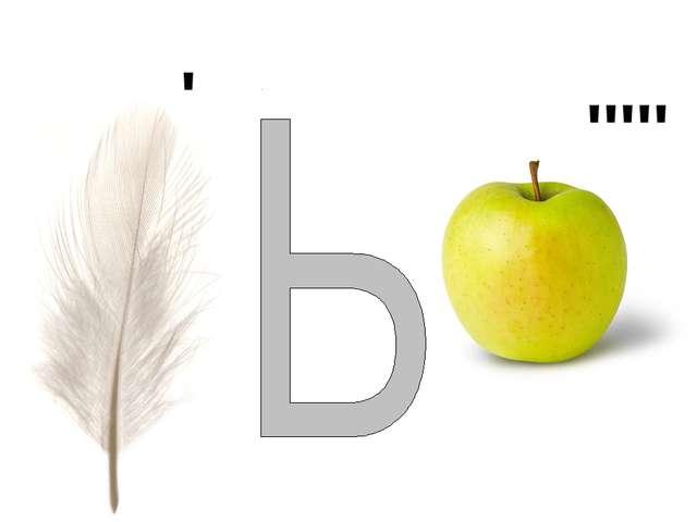 ' '''''