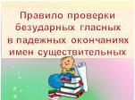 hello_html_mfa589ce.jpg