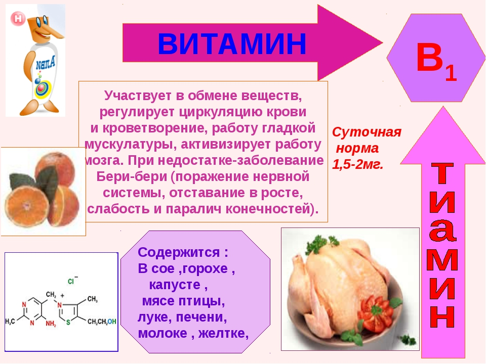 bal76825 appb b1 b12 1