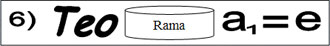 F:\Учителю математики\Ребусы\r6.jpg