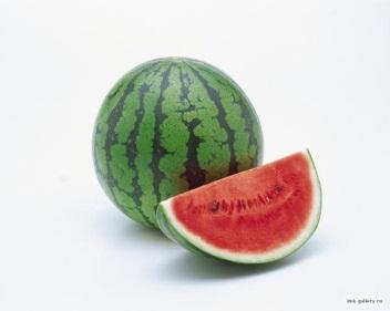Контроль качества продуктов питания- я.ру