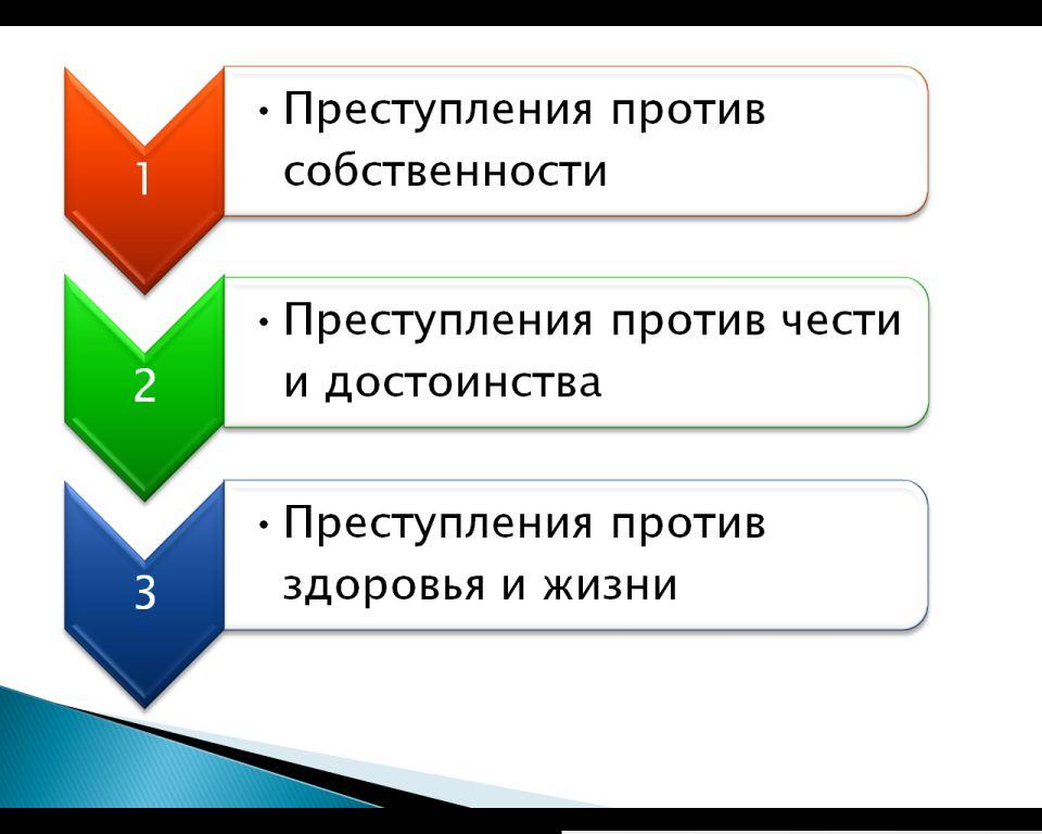 hello_html_1afbc25b.jpg