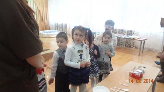 http://www.maam.ru/upload/blogs/detsad-54189-1420896637.jpg