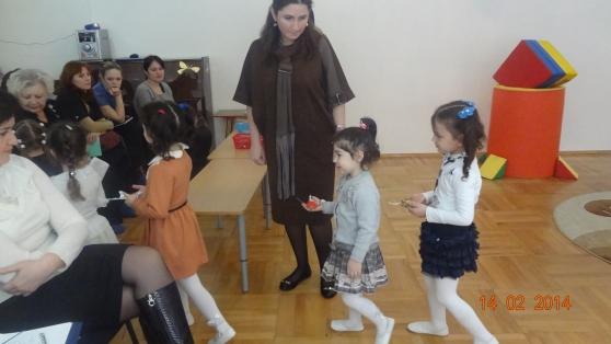 http://www.maam.ru/upload/blogs/detsad-54189-1420897294.jpg