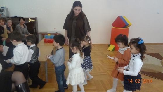 http://www.maam.ru/upload/blogs/detsad-54189-1420897244.jpg