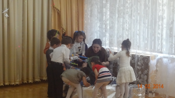 http://www.maam.ru/upload/blogs/detsad-54189-1420896950.jpg