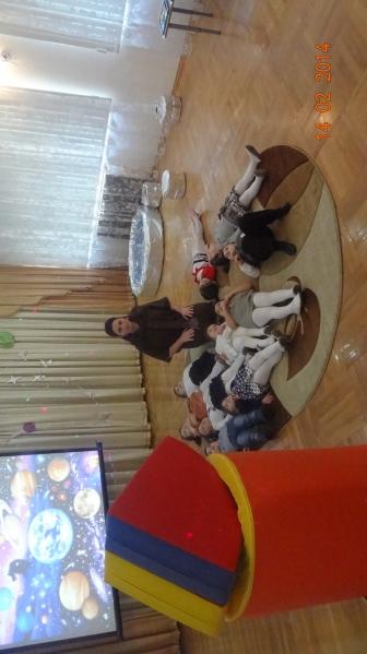 http://www.maam.ru/upload/blogs/detsad-54189-1420896465.jpg