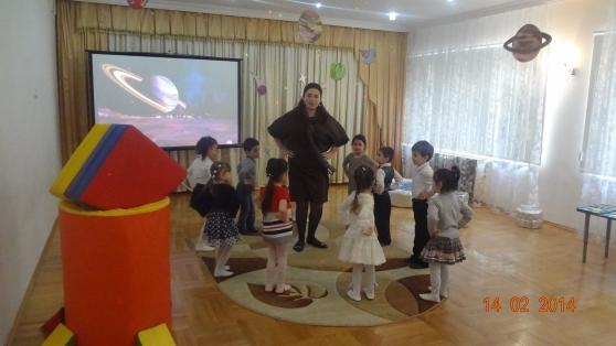 http://www.maam.ru/upload/blogs/detsad-54189-1420896840.jpg