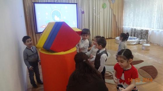 http://www.maam.ru/upload/blogs/detsad-54189-1420896405.jpg