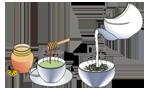 C:\Users\Ученик\Documents\РАБОТА В ШКОЛЕ\ВСЕ УМК\Биболетова УМК 5 кл\how-to-prepare-green-tea3.png