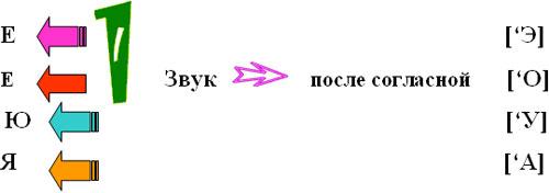 hello_html_3d7b54b5.jpg