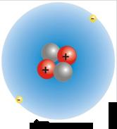 атом гелий.png