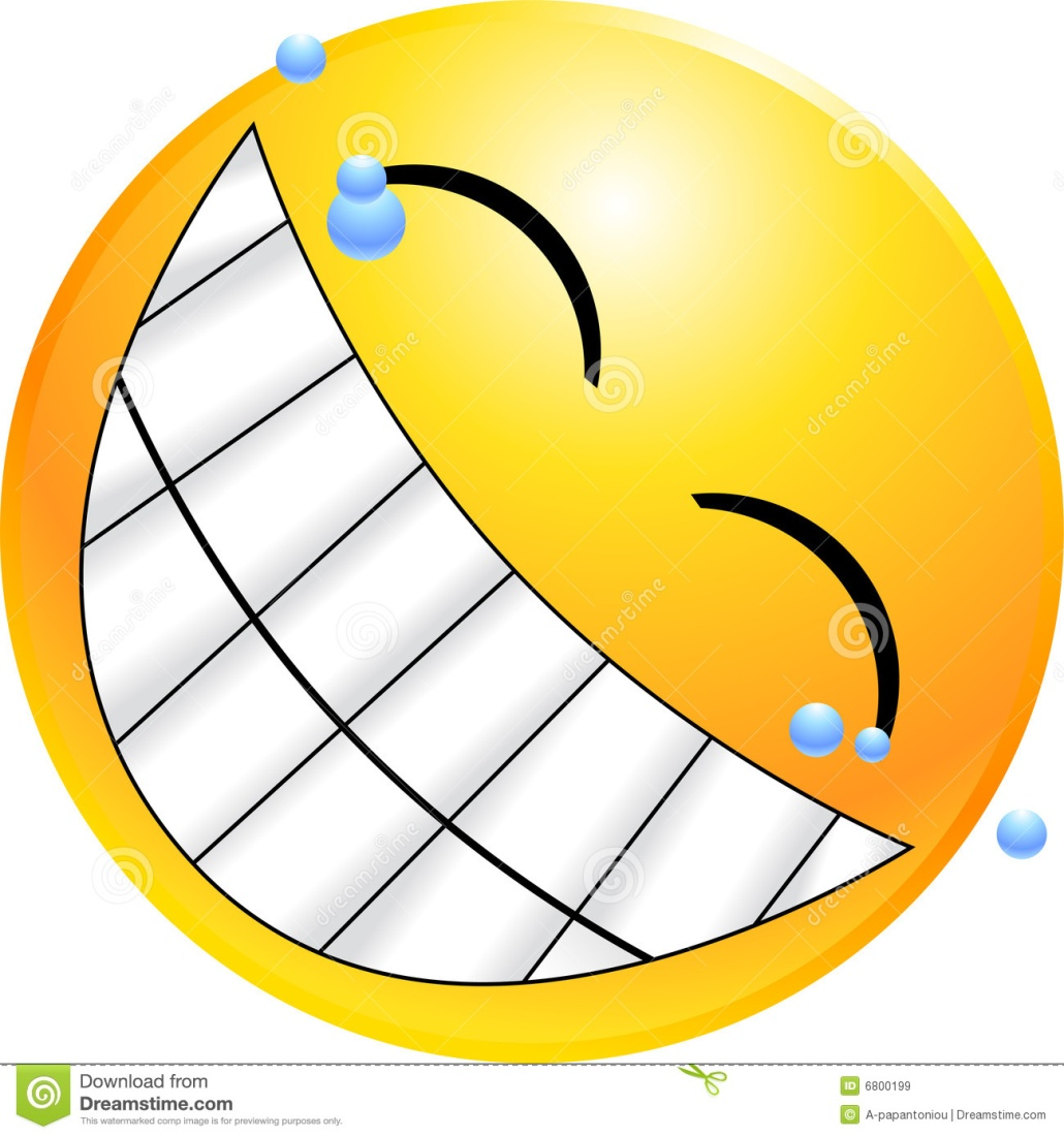 http://thumbs.dreamstime.com/z/emoticon-smiley-face-6800199.jpg