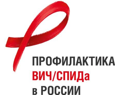 Декабрь 2010 ГБОУ СПО (ССУЗ)