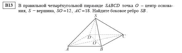hello_html_m2185c62f.jpg