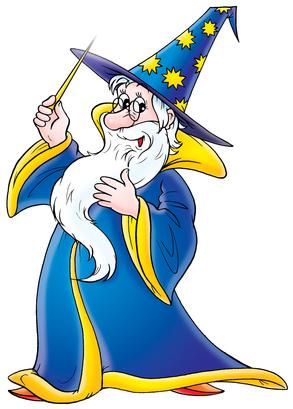 wizard-white-background1