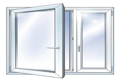 plast-okna