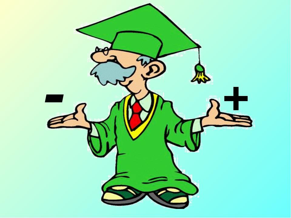Смешные картинки для презентации по алгебре, открытка