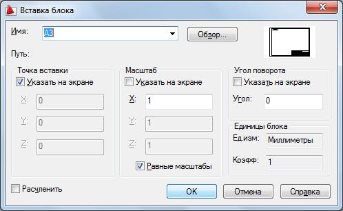 hello_html_m4d590ec9.png
