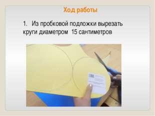 Ответы на кроссворд  2С 6П  У О  В 3К Д  Е О 4П Е  Н Р Р Л  и О О К 1п