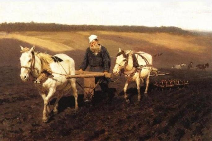 http://literatura5.narod.ru/tolstoy_1887.JPG