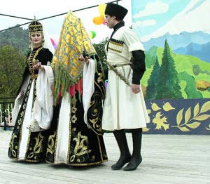 http://www.liberty-rb.ru/images/wedding/456bbb6b9e5fb94af105c0f6559e3838.jpg