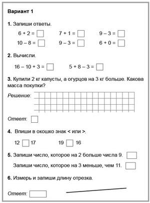http://xn--80aaao5acecx1hb7f.xn--p1ai/kontrolnye/m4%2011.jpg