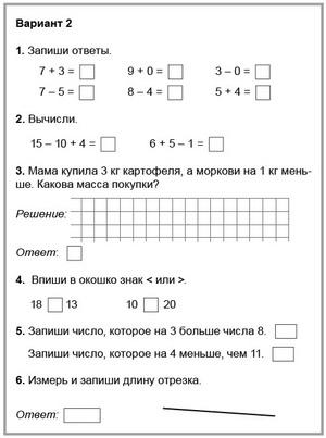 http://xn--80aaao5acecx1hb7f.xn--p1ai/kontrolnye/m4%2012.jpg