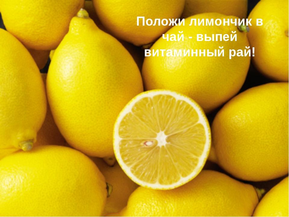 ingushka-porno-foto
