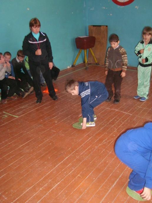 C:\Documents and Settings\Михаил\Мои документы\Спортивные соревнования в начальной школе\SL278957.JPG