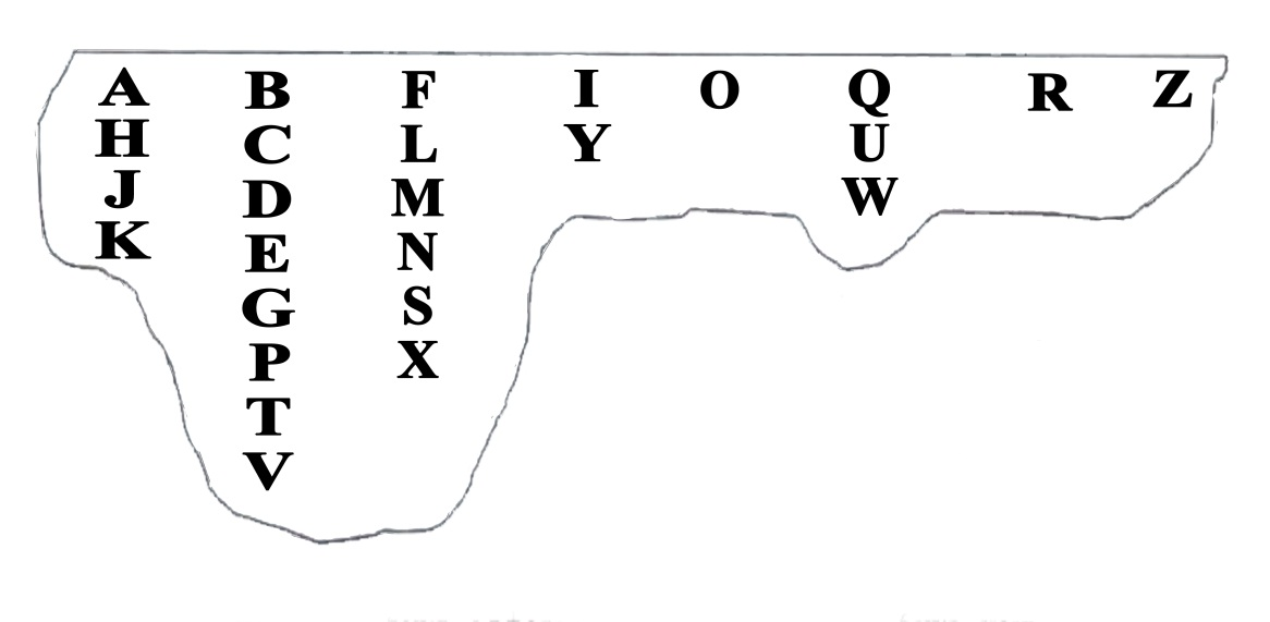 D:\old\Рабочий стол\ЖЛМ документы\английский Т.П комп\открытые уроки\2013-12-06 открыт урок во 2 кл Флфавит\4.jpg