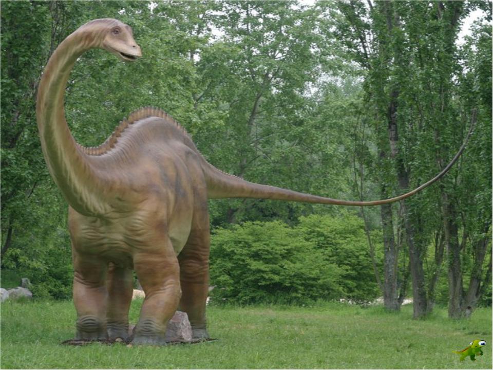 Орнитоподы Название Длина Время обитания Изображение Гетеродон-тозавр 1 м 20...