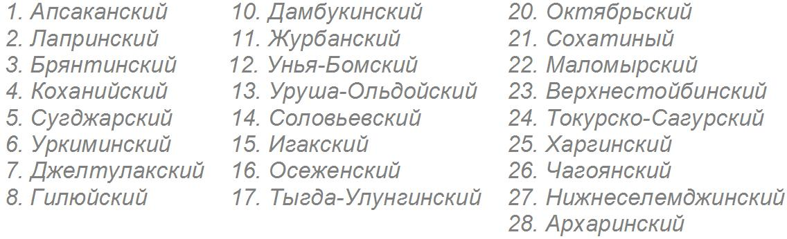 http://zolteh.ru/up/news/obzory/n1_4_2009_volk4.jpg