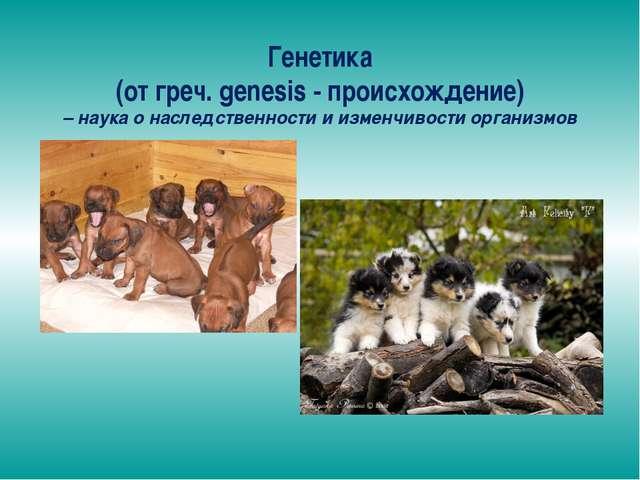 Г И Б Р И Д О Л О Г И Ч Е С К И Й А Н А Л И З Основной метод генетики ♀ ААВВ...