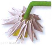 http://podelki-sr.ru/images/stories/thumbnails/images-stories-zabavnye_figurki_modulnoe_origami-045_10-180x156.jpg