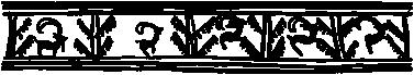 Описание: 500px-Vase_animation