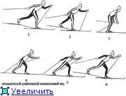 http://s61.radikal.ru/i171/0901/59/03e1d425b841t.jpg