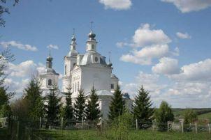 http://www.pilna.ru/images/thumbnails/images/remote/http--pilna.ru-images-stories-fotob2-302x201.jpg