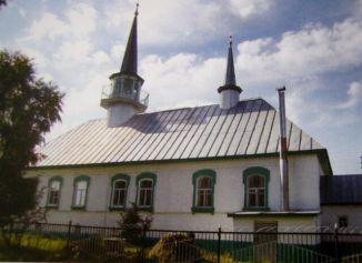 http://www.pilna.ru/images/thumbnails/images/remote/http--pilna.ru-images-stories-aur23-326x237.jpg