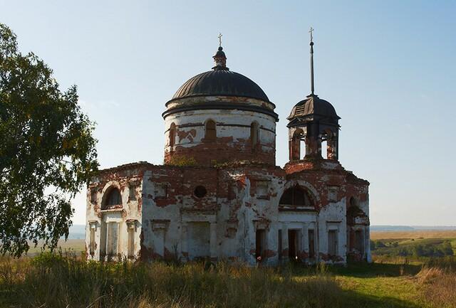 http://www.pilna.ru/images/stories/hrami2.jpg