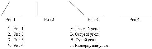http://festival.1september.ru/articles/566026/01.jpg