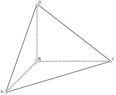 http://geometr.freehostia.com/uploads/posts/2009-03/1237404310_image134.png