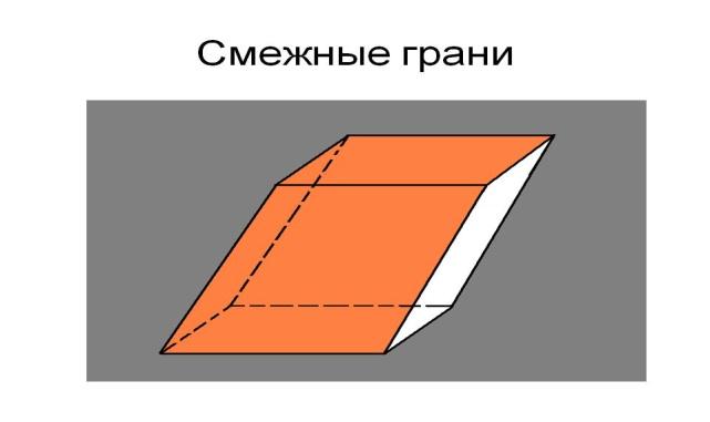 0006-006-Smezhnye-grani.jpg