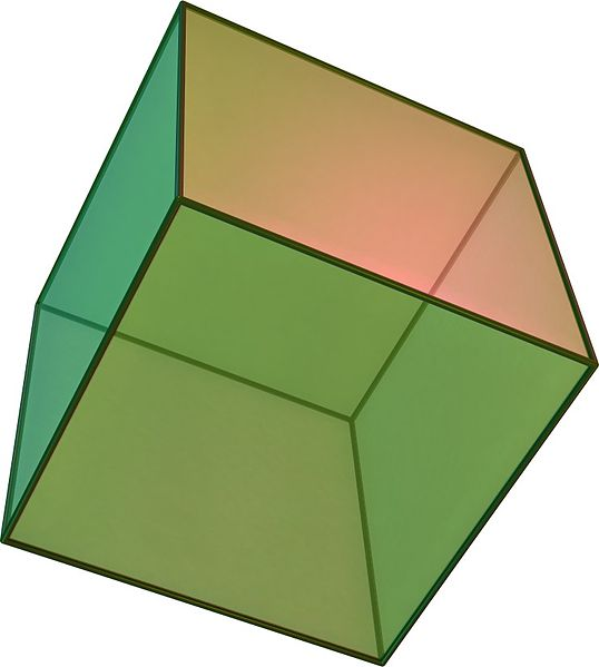 http://upload.wikimedia.org/wikipedia/commons/thumb/7/78/Hexahedron.jpg/538px-Hexahedron.jpg