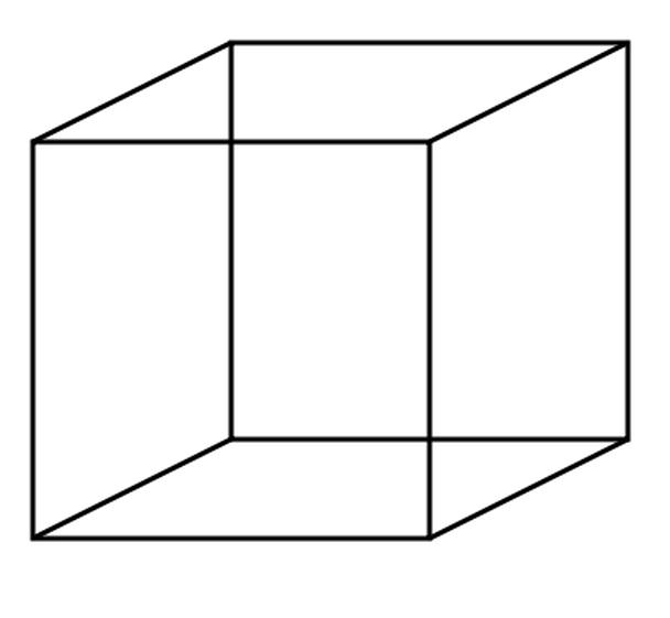 http://3.bp.blogspot.com/-31175BWYwCc/T32OWfxeWUI/AAAAAAAABDM/rlQBlEcctSk/s1600/cube.png