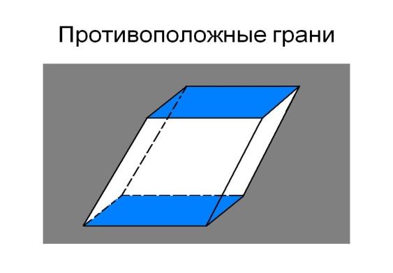 0007-007-Protivopolozhnye-grani.jpg